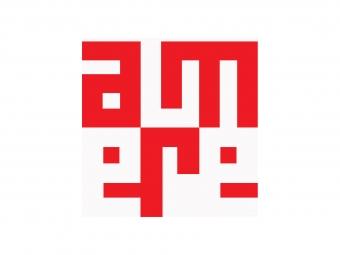 Almere Principles